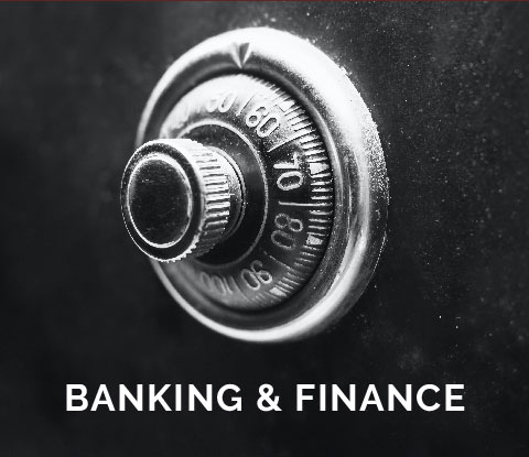 Solution Banking