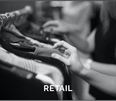 Solution Retail