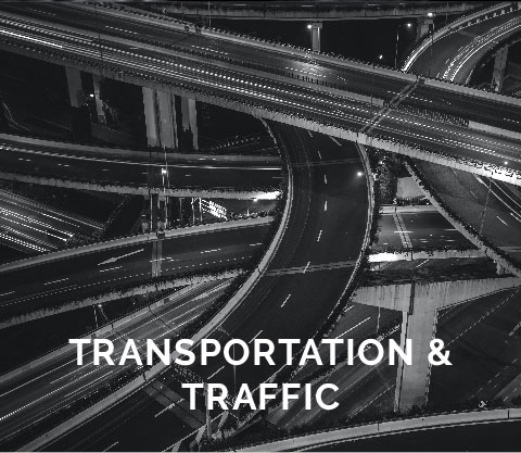 Solution Transportation & Traffic
