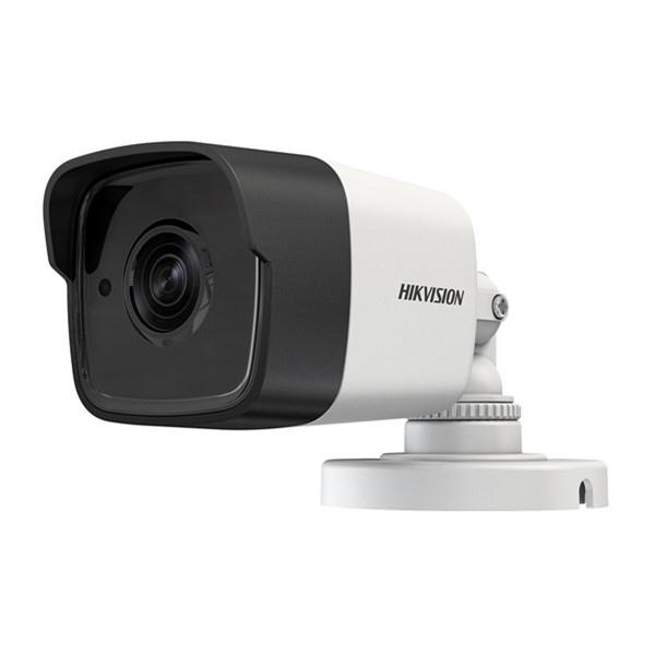 CCTV HIKVISION DS-2CE16F7T-IT