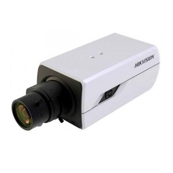 CCTV HIKVISION DS-2CC12D9T-A