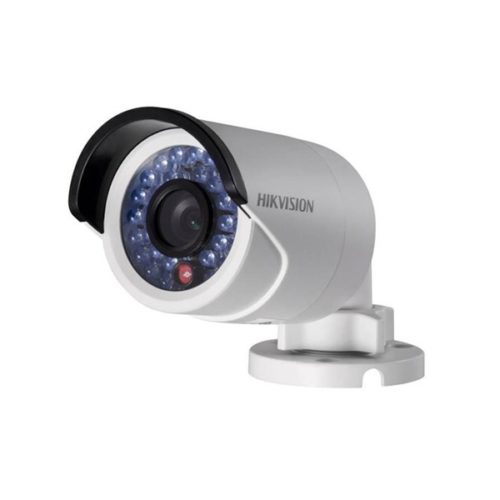 HIKVISION DS-2CD2052