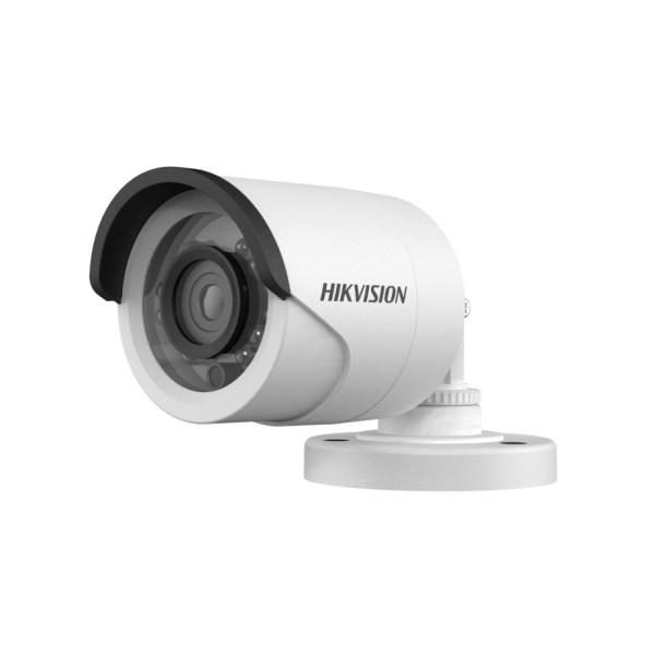 CCTV HIKVISION DS-2CE16C0T-IRP