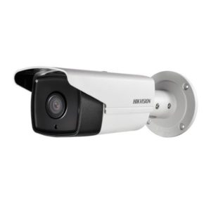 CCTV HIKVISION DS-2CE16C0T-IT5