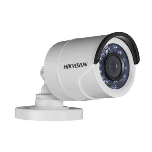 CCTV HIKVISION DS-2CE16C2T-IR