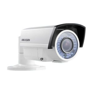 CCTV HIKVISION DS-2CE16C5T-AVFIR3