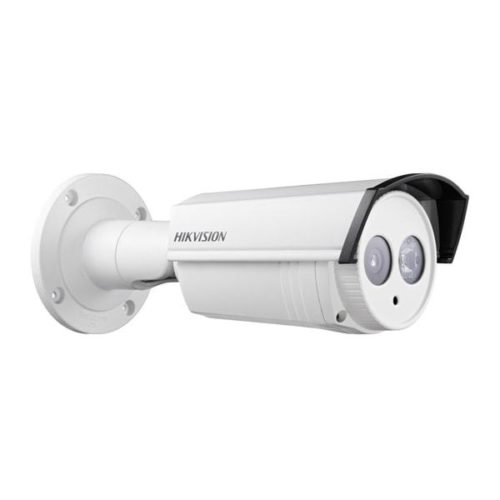 HIKVISION DS-2CE16C5T-IT3