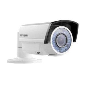 CCTV HIKVISION DS-2CE16C5T-VFIR3