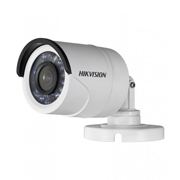 CCTV Hikvision DS-2CE16D0T-IRP