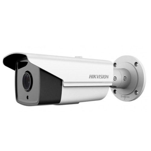 CCTV HIKVISION DS-2CE16D0T-IT5