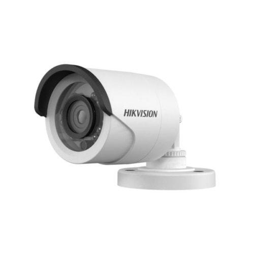 CCTV HIKVISION DS-2CE16D1T-IRP