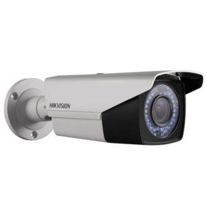 CCTV HIKVISION DS-2CE16D5T-AIR3ZH