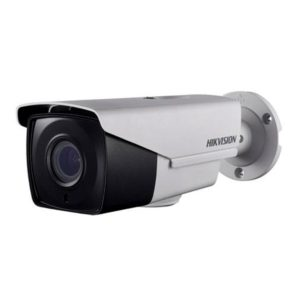 CCTV HIKVISION DS-2CE16F7T-IT3Z