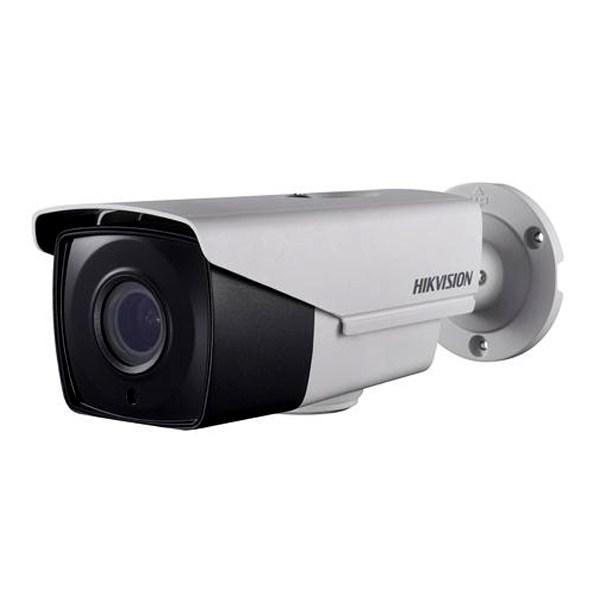 CCTV HIKVISION DS-2CE16F7T-IT3Z
