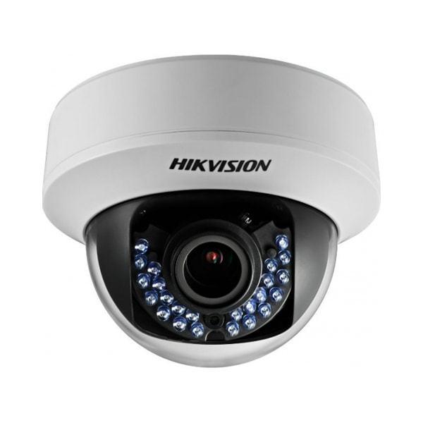 HIKVISION DS-2CE56C5T-VPIR3