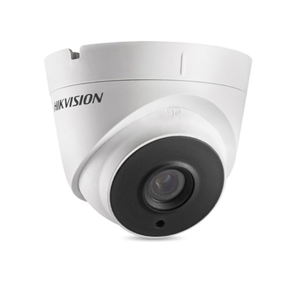 HIKVISION DS-2CE56F1T-IT1
