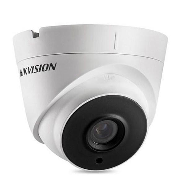 CCTV HIKVISION DS-2CE56C0T-IT1 2.8 mm